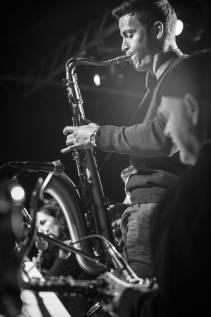 spicikuc-orchestra-sveti-peter-25-9-2015-foto-maja-bjelica (5)