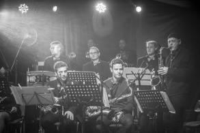 spicikuc-orchestra-sveti-peter-25-9-2015-foto-maja-bjelica (59)