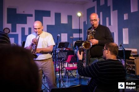 bug-orchestra-radio-koper-19-11-2015-foto-alan-radin (1)