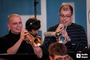 bug-orchestra-radio-koper-19-11-2015-foto-alan-radin (48)