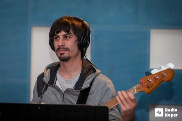 bug-orchestra-radio-koper-19-11-2015-foto-alan-radin (71)