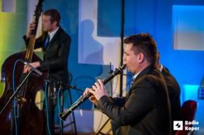 Teo-Collori-momento-cigano-jazz-v-hendrixu-6-1-2016-foto-alan-radin (42)