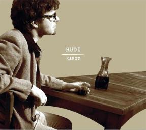 Rudi Bučar - Kapot (2004) - MP
