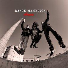 Dance Mamblita - Amor (2013) - MP