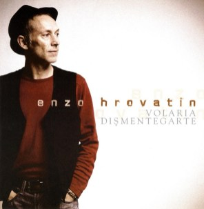 Enzo HRovatin - Volaria Dismetegarte (2011) - MP