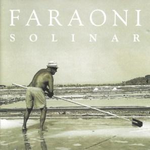 Faraoni - Solinar (2002) - MP