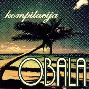 Kompilacija Obala (2005)