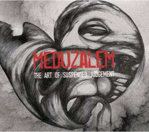 Meduzalem - The Art of Suspended Judgment (2015)