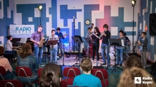 Jazz-kombo--radio-koper-18-5-2016-foto-alan-radin (36)