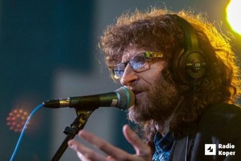 adi-smolar-leteci-potepuhi-radio-live-9-11-2016-foto-alan-radin-10