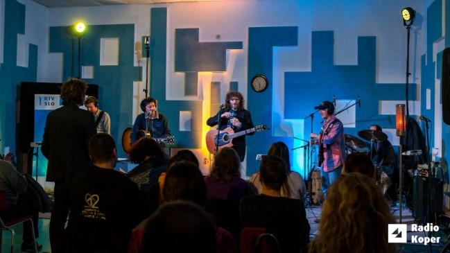 adi-smolar-leteci-potepuhi-radio-live-9-11-2016-foto-alan-radin-15