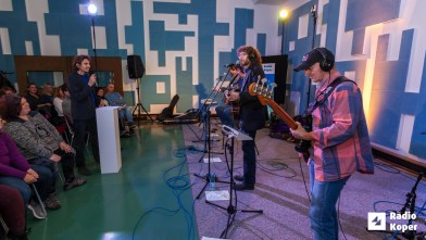 adi-smolar-leteci-potepuhi-radio-live-9-11-2016-foto-alan-radin-25