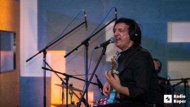 rok-n-band-radio-live-7-12-2016-foto-alan-radin-15