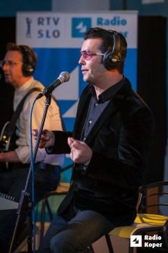 rok-n-band-radio-live-7-12-2016-foto-alan-radin-2