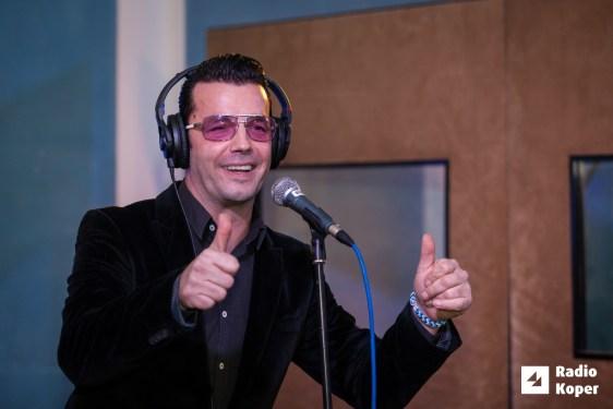 rok-n-band-radio-live-7-12-2016-foto-alan-radin-24
