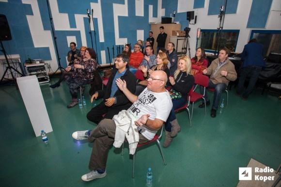 rok-n-band-radio-live-7-12-2016-foto-alan-radin-25