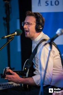 rok-n-band-radio-live-7-12-2016-foto-alan-radin-3