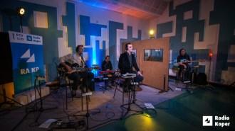 rok-n-band-radio-live-7-12-2016-foto-alan-radin-34