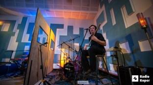 rok-n-band-radio-live-7-12-2016-foto-alan-radin-37