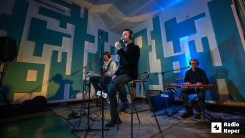 rok-n-band-radio-live-7-12-2016-foto-alan-radin-39