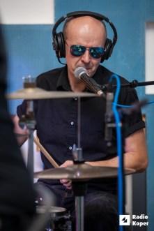 rok-n-band-radio-live-7-12-2016-foto-alan-radin-5