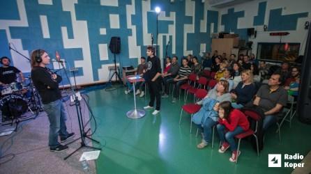 avtomobili-radio-live-12-4-2017-foto-alan-radin (11)