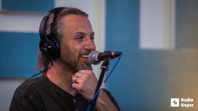avtomobili-radio-live-12-4-2017-foto-alan-radin (12)
