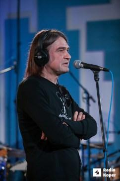 avtomobili-radio-live-12-4-2017-foto-alan-radin (13)