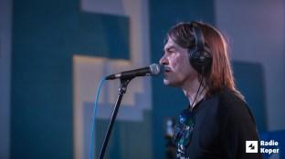 avtomobili-radio-live-12-4-2017-foto-alan-radin (16)