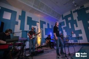 avtomobili-radio-live-12-4-2017-foto-alan-radin (17)