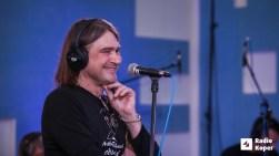 avtomobili-radio-live-12-4-2017-foto-alan-radin (29)