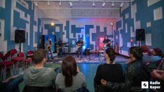 Flirt-Radio-live-15-5-2017-foto-alan-radin (2)