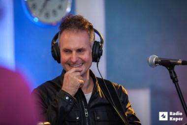 Flirt-Radio-live-15-5-2017-foto-alan-radin (23)