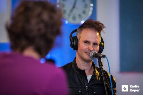 Flirt-Radio-live-15-5-2017-foto-alan-radin (27)