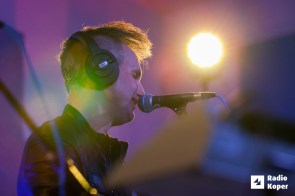 Flirt-Radio-live-15-5-2017-foto-alan-radin (28)