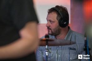 Flirt-Radio-live-15-5-2017-foto-alan-radin (32)