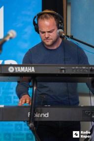 Flirt-Radio-live-15-5-2017-foto-alan-radin (6)