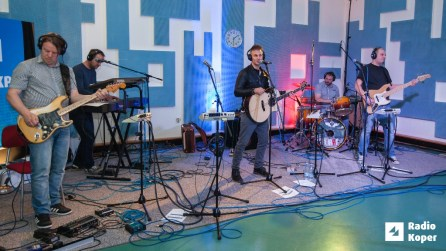 Flirt-Radio-live-15-5-2017-foto-alan-radin (9)