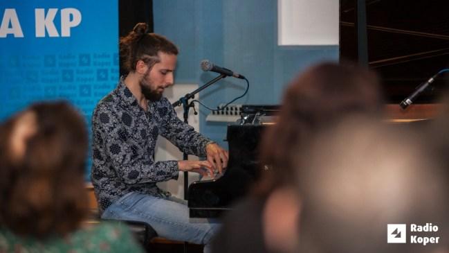 dvojina-jazz-v-hendrixu-7-6-2017-foto-alan-radin (12)
