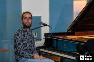 dvojina-jazz-v-hendrixu-7-6-2017-foto-alan-radin (27)
