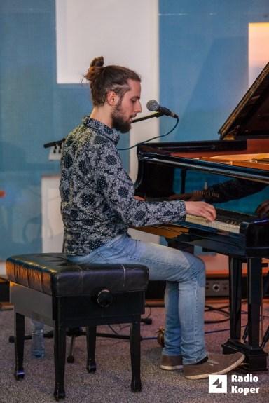 dvojina-jazz-v-hendrixu-7-6-2017-foto-alan-radin (7)