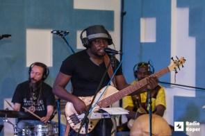 les-amis-radio-koper-15-6-2017-foto-alan-radin (16)
