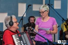 les-amis-radio-koper-15-6-2017-foto-alan-radin (23)