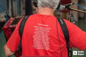 les-amis-radio-koper-15-6-2017-foto-alan-radin (25)
