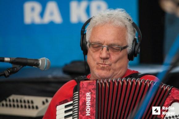 les-amis-radio-koper-15-6-2017-foto-alan-radin (34)