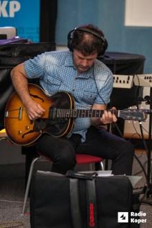 les-amis-radio-koper-15-6-2017-foto-alan-radin (8)