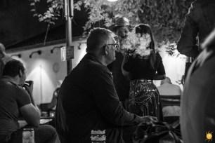 Festival-Jeff-Drom-pale-luma-tzigan-26-7-2017-foto-kim-sain (26)