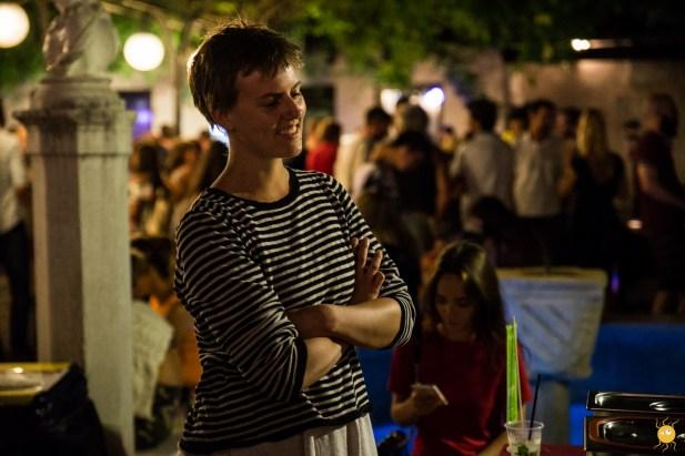 festival-jeff-19-7-2017-noreia-tanino-duo-foto-kim-sain (36)