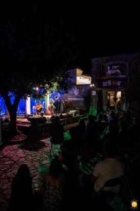 festival-jeff-19-7-2017-noreia-tanino-duo-foto-kim-sain (37)