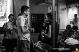 Festival-jeff-aritmija-antara-2-8-2017-foto-kim-sain (34)
